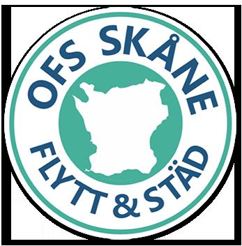 OFS SKÅNE